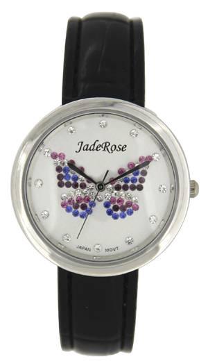 Promotional Watch Fashion Watch Woman Watch ' (ra1242)