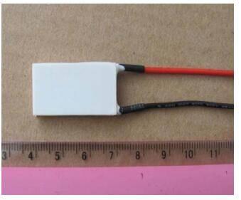 ATE1-63 TEC Modules