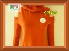 mens cashmere silk sweater