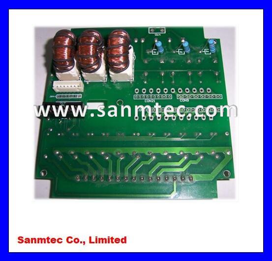 PCBA oem service|China PCBA|pcba oem service|electronic manufactuer
