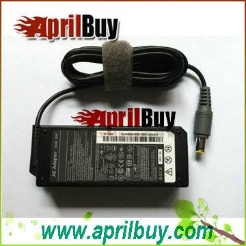 Power adapter for IBM for Lenovo Thinkpad laptop charger 20V 3.25A 65W
