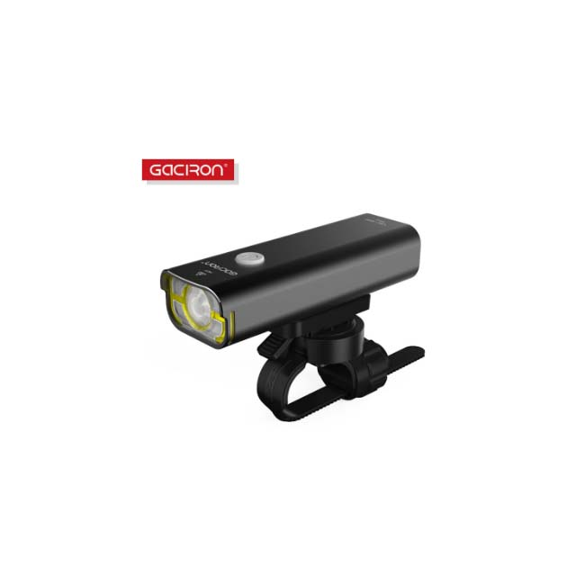 400 Lumen bicycle light,waterproof and rechargeable,bicycle led light