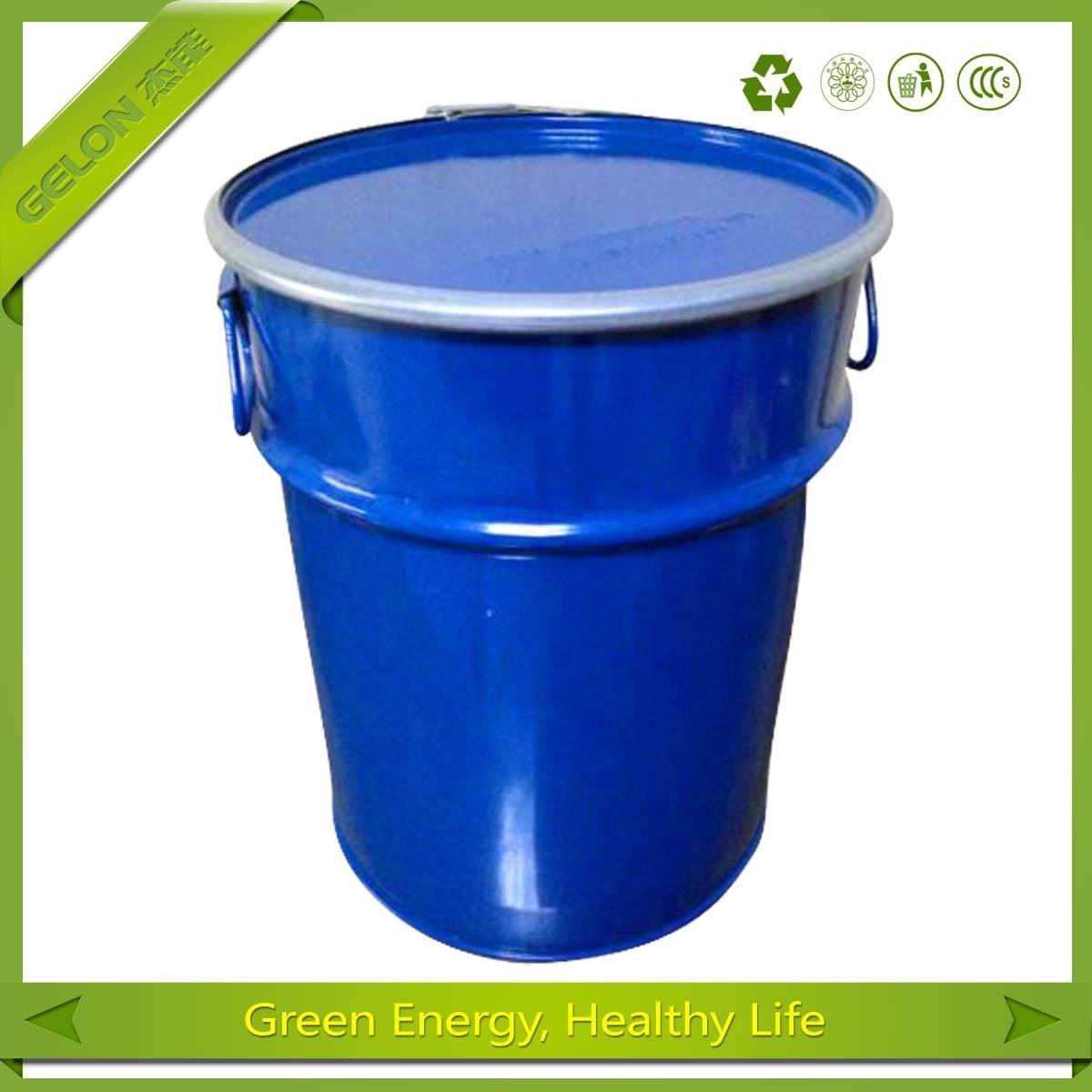 thermal battery materials Li Chloride LiCl