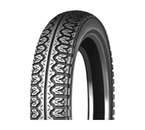 ELECTRIC SCOOTER/ MOPED/ MOTORCYCLE TYRE