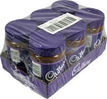 Authentic Nutella Cream Chocolate 230g / Nutella Chocolate Cream 600g / Cadbury milk chocolate sprea