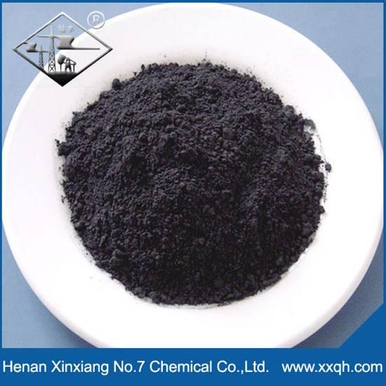 asphalt sulfonate sodium
