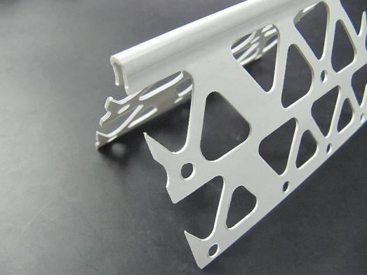 PVC Corner Bead
