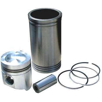 GE Diesel Engine Parts