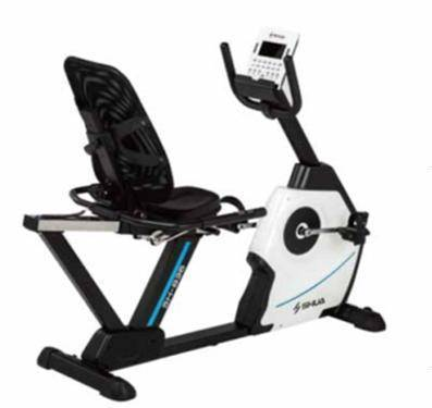 Home use Recumbent bike/fitness equipment