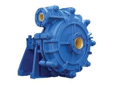 slurry pumps, ANSI chemical pumps, pumps parts