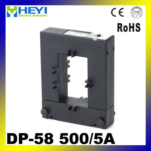 DP-58