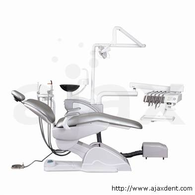 Dental Chair Unit AJ15 - AJAX MEDICAL GROUP (HK) LIMITED