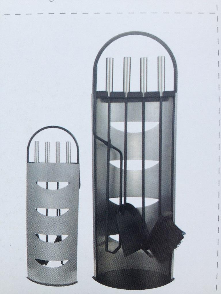 fireplace tools NO.K110XB