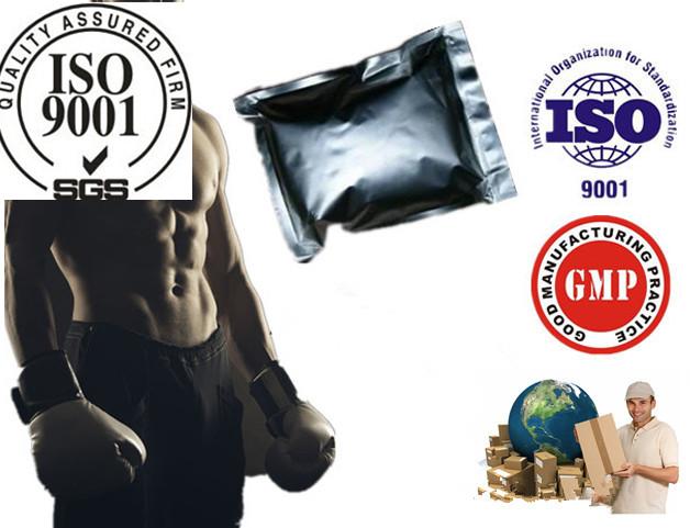 Dianabol Raw Steroid Powder Oral Pills Dbol Methandrostenolone Metandienone