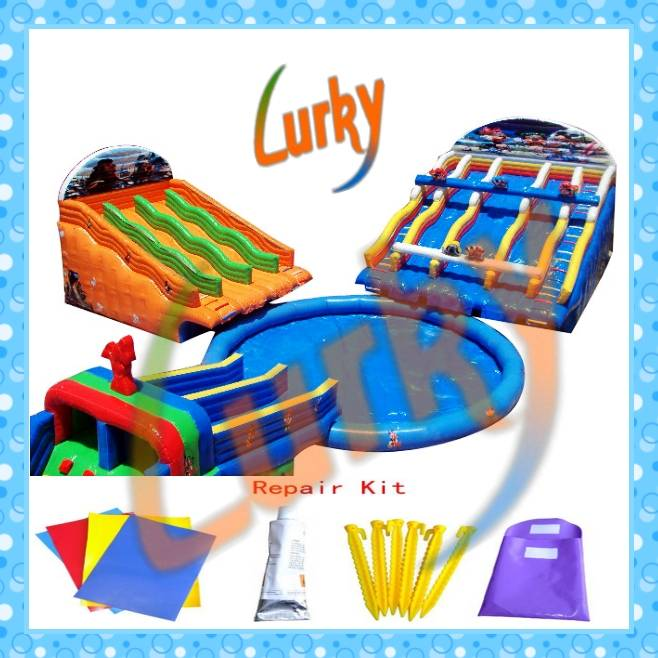 2013 Sale well inflatable toys bouncy jumper for sale