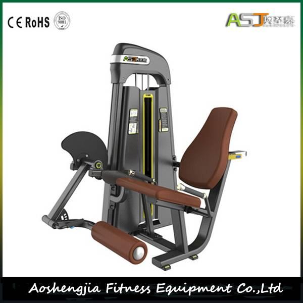 Body Building Gym Equipment/S813 Leg Extension