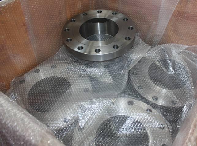 SW flange,Socket welding flange,FF,RF,ASME B16.5