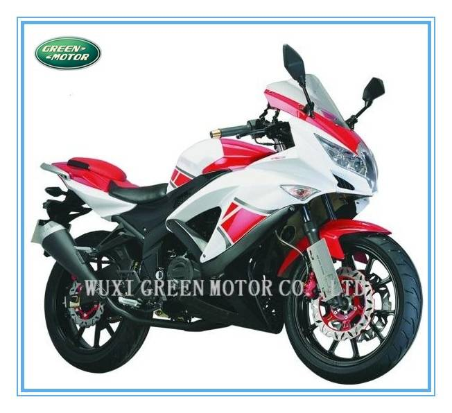 FANCY 250cc/200cc/150cc motorcycle, Sport Motorcycle, Racing Motorcycle
