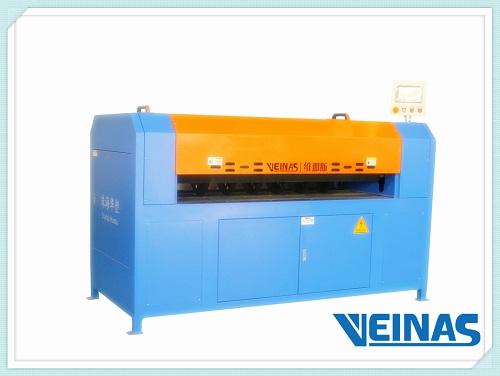 Veinas EPE Sheet Slitting Machine