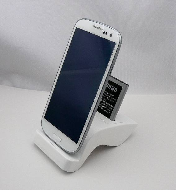 multipurpose data sync charger for samsung galaxy s3 charger for battery
