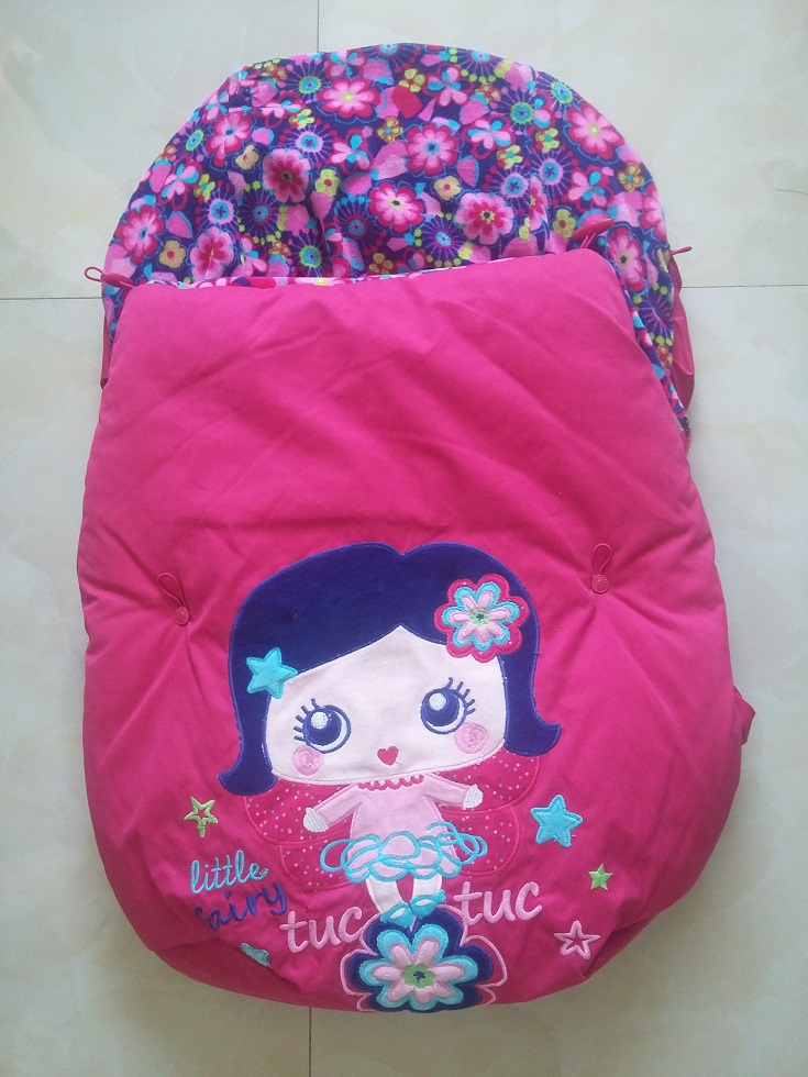 brand baby kid sleeping bags