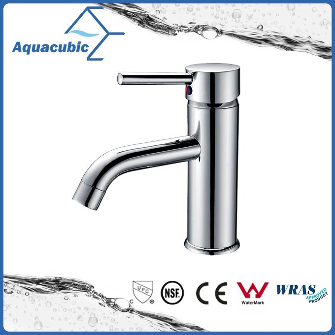 Bestselling bathroom lavatory taps upc faucet (AF6001-6)