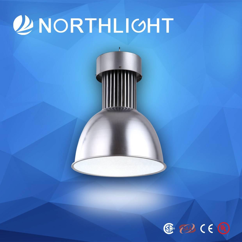2015 New Design Long Lifespan 56W LED Tunnel Light (IP65)