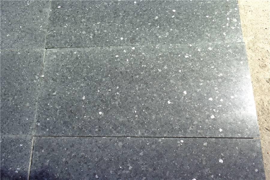 Black Diamond granite slab&tile