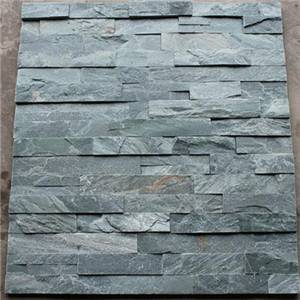 veneer stone manufacturer price