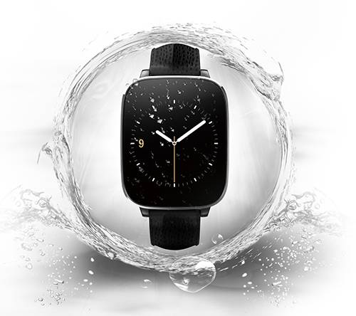 Cheaper Smart Waterproof  Android 4.4 Watch phone with Bluthtooth