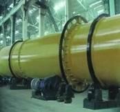 rotary kiln ,mineral machinery