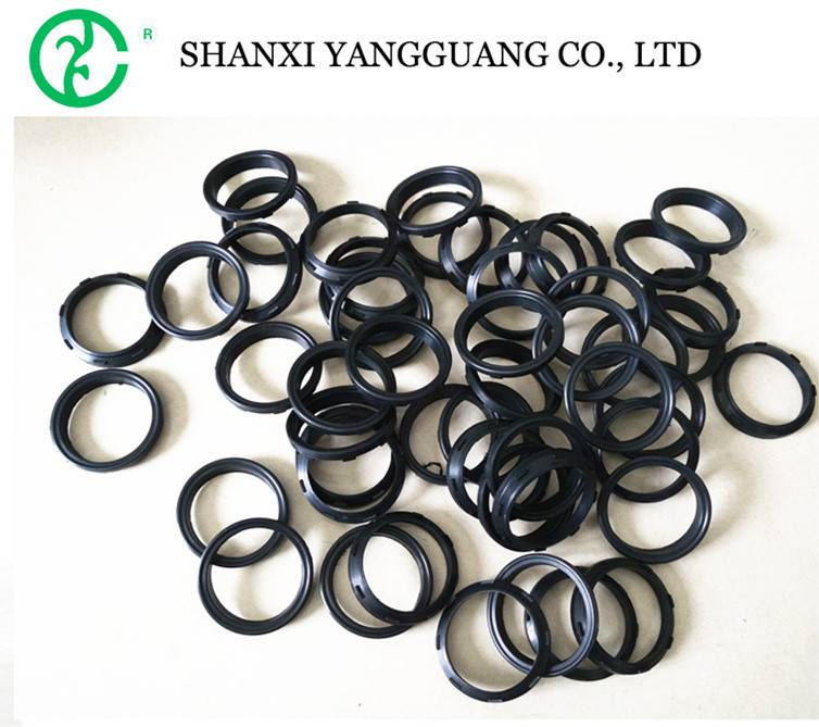 Low price rubber seal washers/rings for plumbing