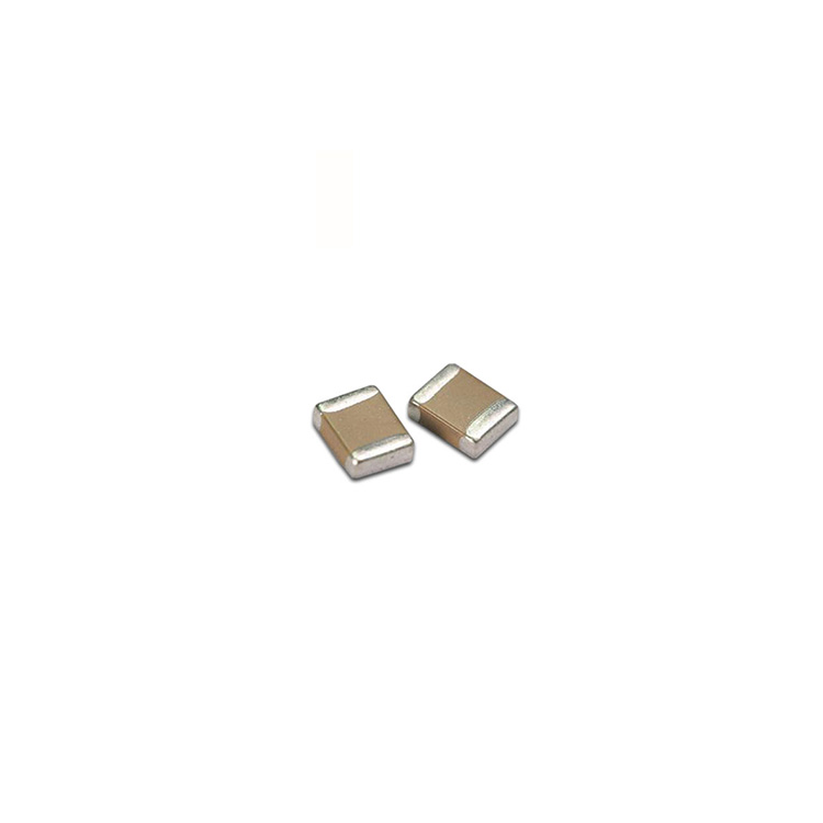 SMD high voltage capacitor -Smart home