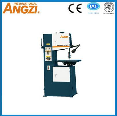 S-360-1 Innovative Design Wood Band Saw from China