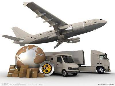 OFFER BEST PRICE AIR FREIGHT FROM CHINA TO Dublin