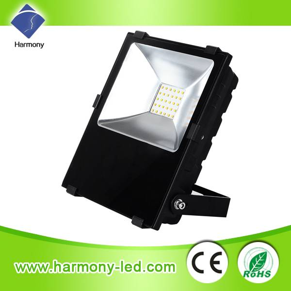 Hot Selling CREE LED Chip 50W LED Flood Light
