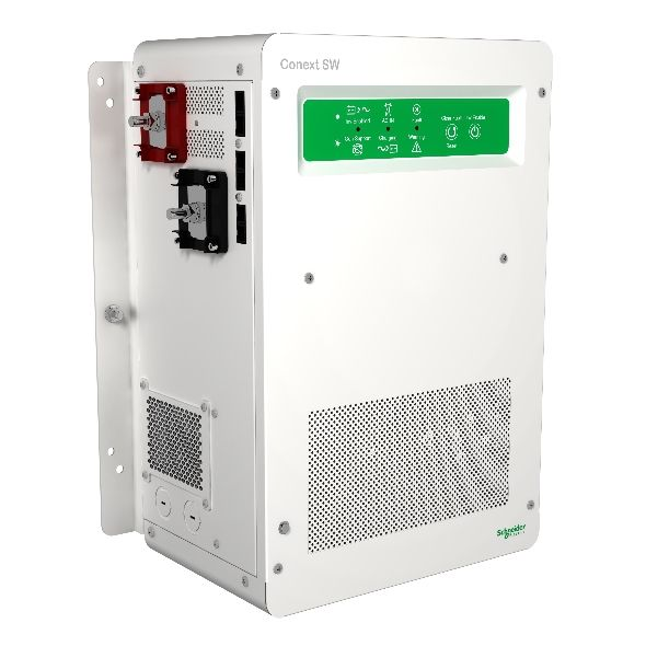 Schneider Variable Frequency Drives / Inverters / Converters