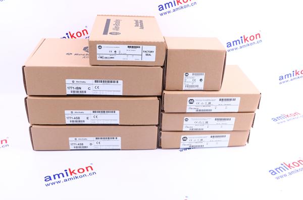 1756-L61 ControlLogix 2 MB Memory Controller