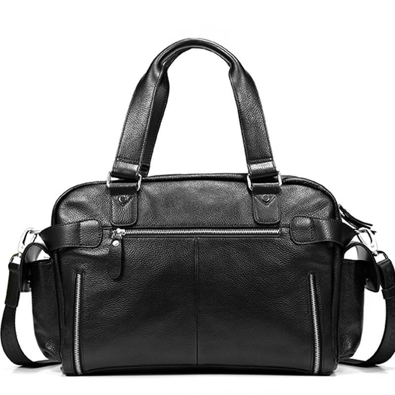 db96 leather bag