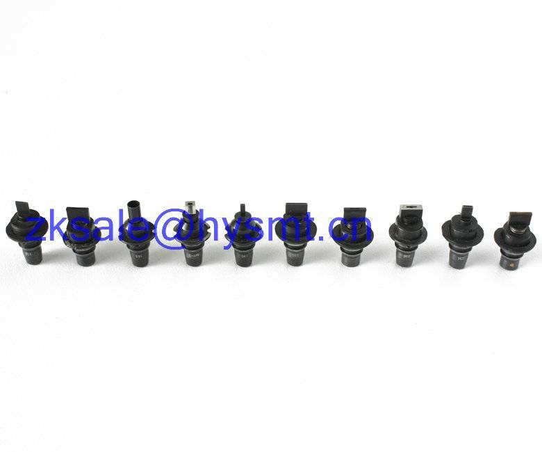 Juki 760 special smt nozzle