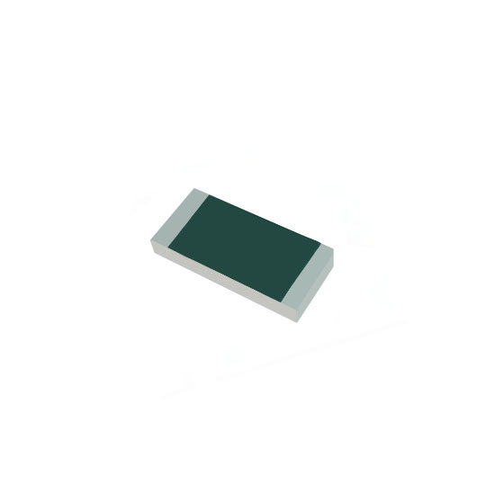 Surface Mount Resistors LFS4320
