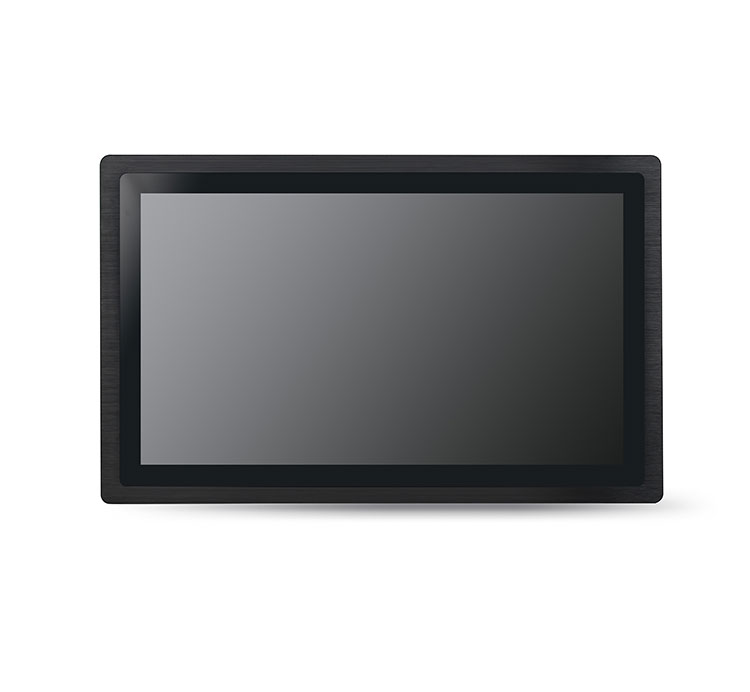 Industrial Touch PC lcd Computer Monitor China Wholesale 8