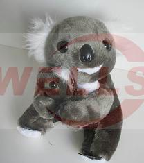 Teddy Bear, Wells-14504