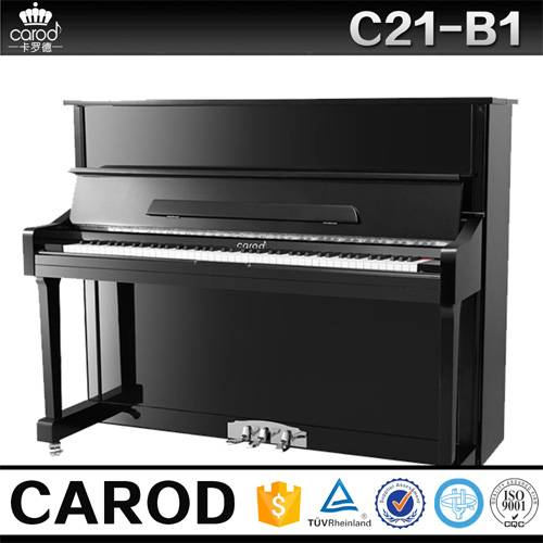 hot sales mini piano c21