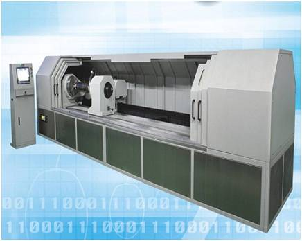 Laser Machine Laser Exposure Machine for Gravure Embossing Cylinder