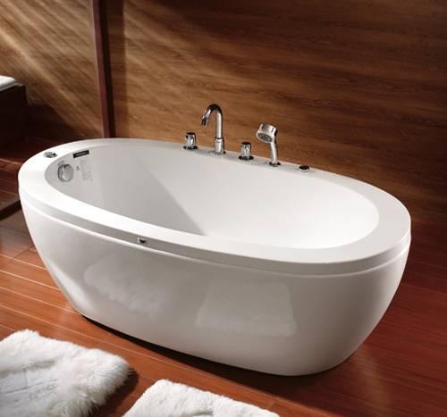 Massage Bathtub SP-A029