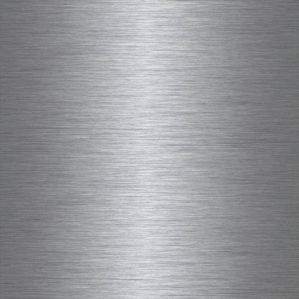 Satin Brushed Stainless Steel Sheet