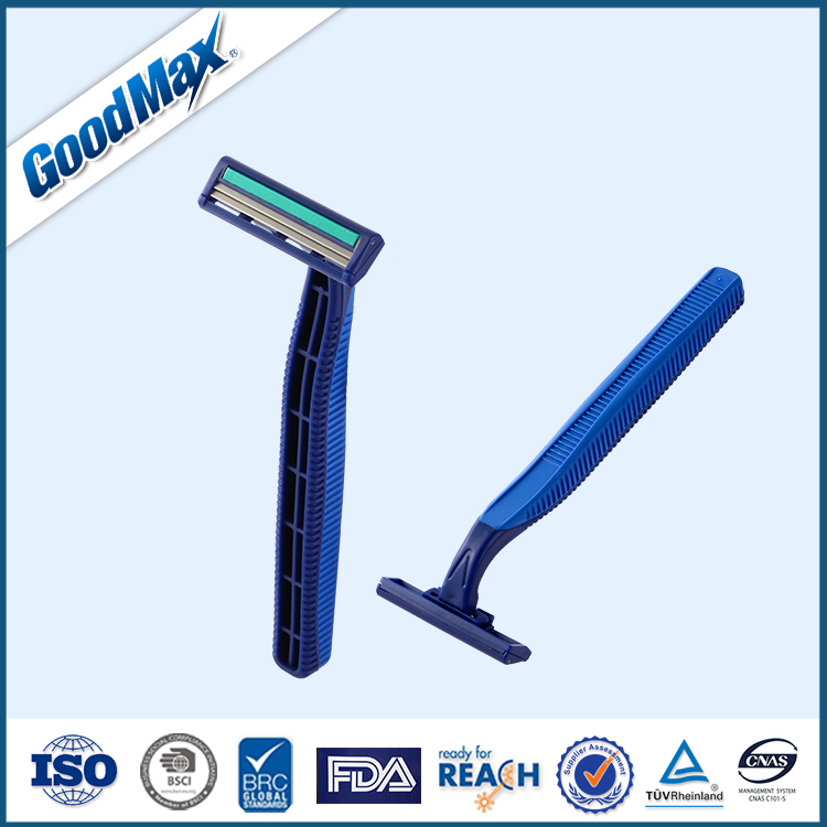 The Best Triple Disposable Razor 2016