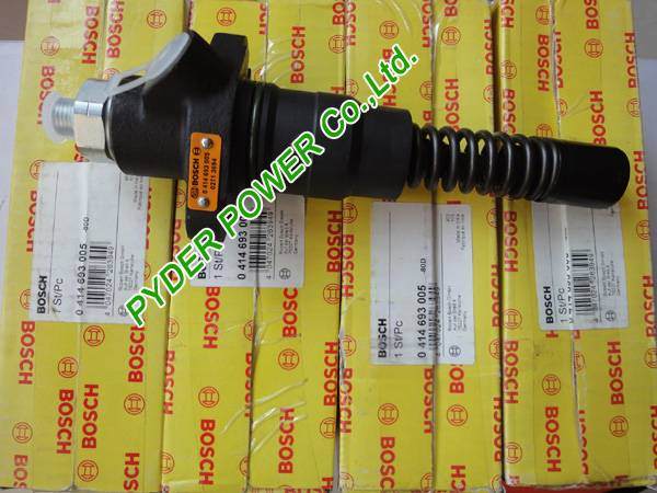 BOSCH injection pump 0414693005