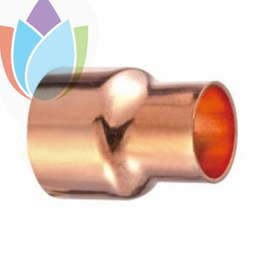 Air conditioner Copper Fitting Reducer